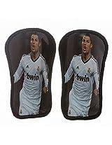 Ronaldo Shin Guard Long