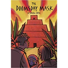 The Doomsday Mask
