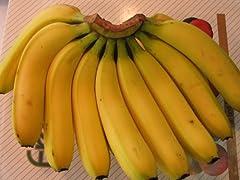 世界一のバナナ大国は意外な国?