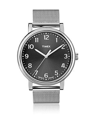 Timex Reloj T2N599