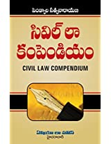 Civil Law Compendium