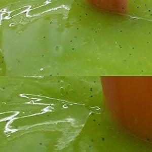 Aroma Essentials Lemongrass Face wash (Energiser)