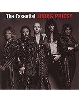 The Essential - Judas Priest
