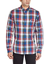 French Connection Men's Regular Fit Shirt