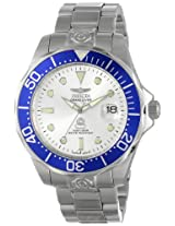 Invicta Men's 3046 Pro Diver Collection Grand Diver Automatic Watch