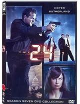 24 Season 7
