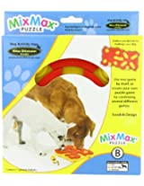 The Company of Animals Coa Dog Mixmax Fun Interactive Game for You and Your Dog