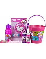 Hello Kitty Fun In The Sun Beach Pack