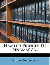 Hamlet: Princep de Dinamarca...