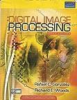 Digital Image Processing, 3/e