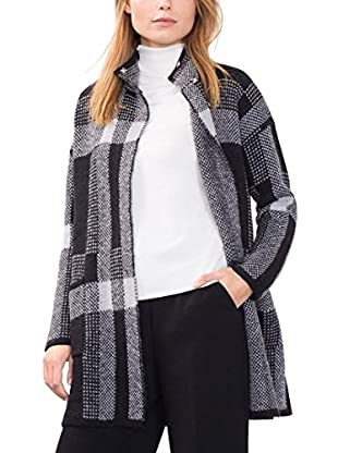 ESPRIT Collection Cardigan