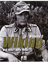 La Wiking: Volume 2 (French Text)