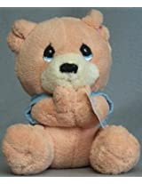 Nuby Precious Moments Prayer Doll, English, Characters May Vary (Discontinued by Manufacturer)