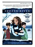 ■Frozen River (2008)