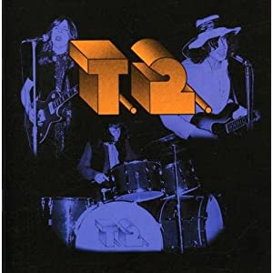 T2 (a.k.a.