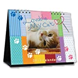 Lovable My Cat CalendarE(J_[)^Cv(2013N)