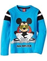 Disney Boys' T-Shirt