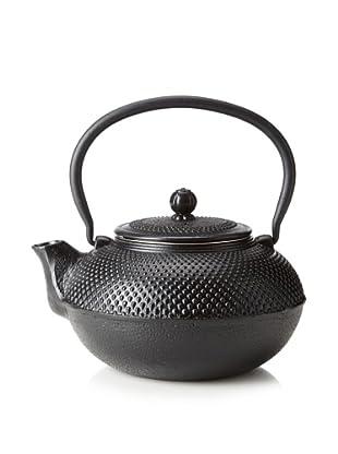 Zen Kitchen Nailhead (Black)