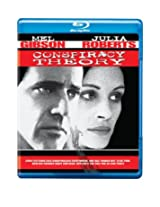 Conspiracy Theory (BD) [Blu-ray]
