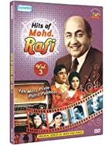 Hits of Mohammed Rafi - Vol. 3