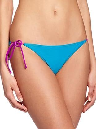 Björn Borg Braguita Bikini Multicolor Classic (Azul / Morado)
