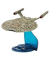 Diamond Select Toys Star Trek: Enterprise: Nx 01 Electronic Starship