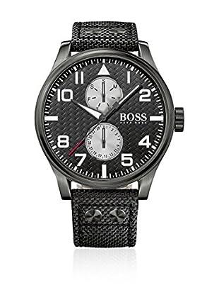 Hugo Boss Quarzuhr Man Hb1513086 50 mm