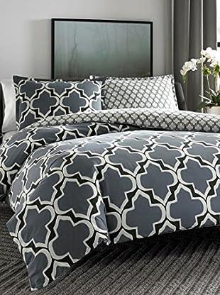 Revman duvet sets quilts comforter sets stylish daily for Amazon piumoni