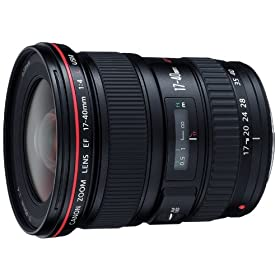Canon EFY EF17-40mm F4.0L USM Y[Y Lp