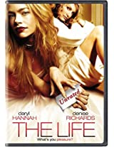 The Life (Unrated Edition)