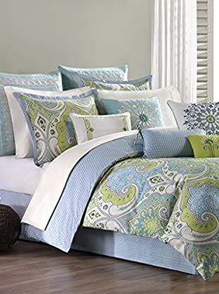 Echo Sardinia Comforter Mini Set