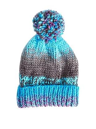 Chiemsee Mütze
