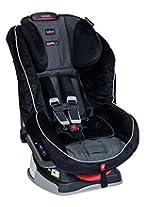 Britax Boulevard G4.1 Convertible Car Seat, Onyx