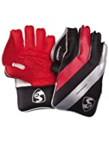 SG RSD Xtreme S. Boys Junior Wicket Keeping Gloves [Misc.]