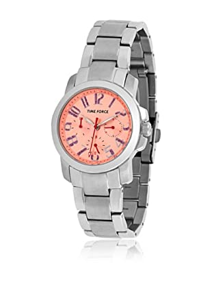 TIME FORCE Reloj 81824