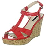 Belmondo 227629/M Damen Sandalen/Fashion-Sandalen