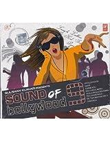 Sound of Bollywood- Vol. 9