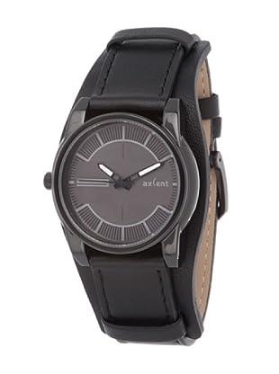 Axcent Reloj  Retro  X37001-237