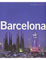 Barcelona Palimpsest