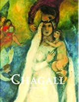 Chagall (Artistas Serie Mayor)