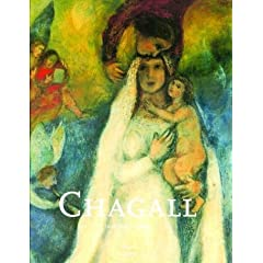 Chagall (Artistas Serie Mayor)