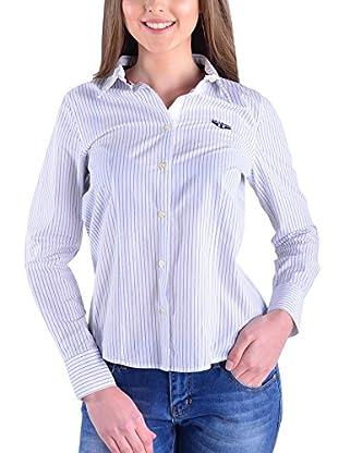 GALVANNI Camisa Mujer Baseja