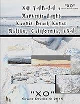 Mantras Valon Kaunis Ranta Images Malibu, Kalifornia, USA (Xo)