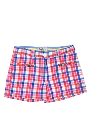 Pepe Jeans London Short Greta