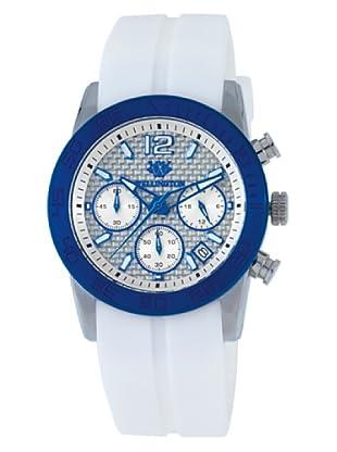 Wellington Damen-Armbanduhr Chronograph Quarz WN503-016