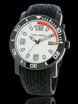 TIME FORCE 81277 - Reloj de Caballero automático