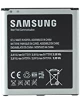 Samsung Galaxy S4 Standard Battery (2600mAh) NFC - Frustration-Free Packaging - Black