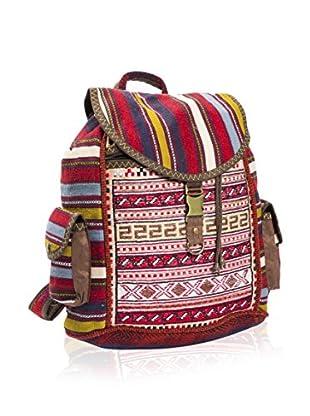 RugSense Rucksack Persian Vintage