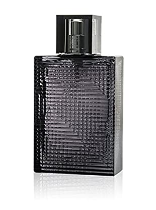 Burberry Eau de Toilette Hombre Brit Rhythm 50.00 ml