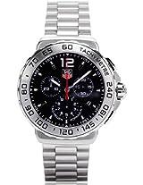 Tag Heuer Formula 1 Mens Watch Cau1112.Ba0858